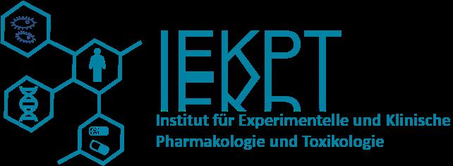 Institut für Experimentelle und Klinische Pharmakologie und Toxikologie
